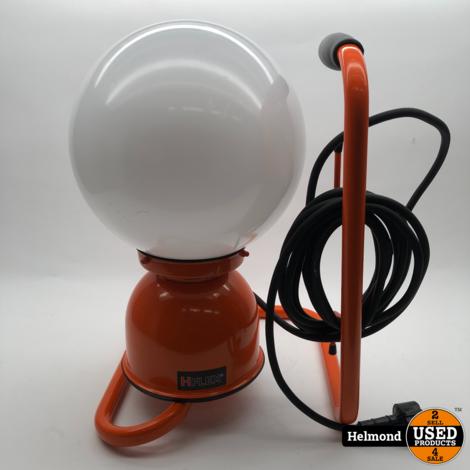 HFlex Tuinlamp   In Nette Staat