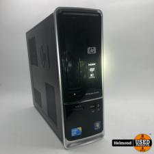 HP S5220NL Desktop | In Nette Staat