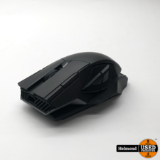 Asus ROG Spatha Wireless Gaming Mouse   In Nette Staat