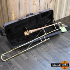 Odyssey Trombone OTB1500 | In Nette Staat
