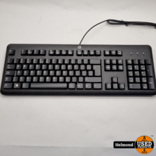HP KU-1156 QWERTY Toetsenbord | Nieuw