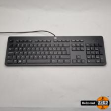 HP KU-1469 QWERTY Toetsenbord   Nieuw