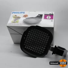 Philips HD9911 Airfryer | Nieuw in Doos