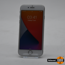 Apple iPhone 7 32GB White | In Nette Staat