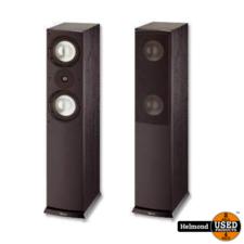 Magnat Magnat Quantum 505 Speaker | In Nette Staat