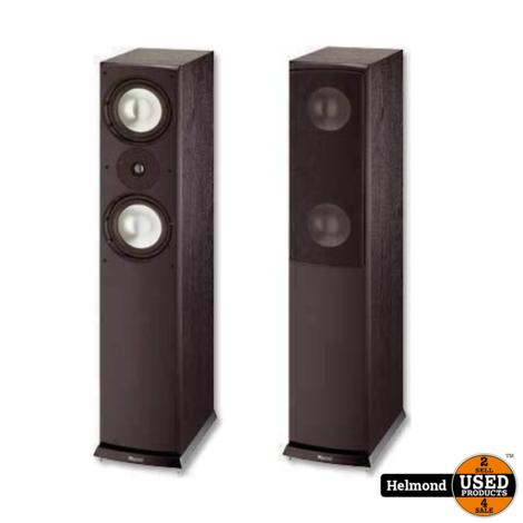 Magnat Quantum 505 Speaker | In Nette Staat
