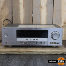 Yamaha RX-V461 Receiver | In Nette Staat
