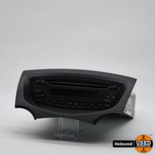 Ford 7354765220 Auto Radio   In Nette Staat