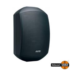Aparte Aparte Speaker Mask-6BL Incl Muurbeugel | Nette staat