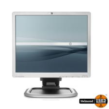HP HP Compaq LA1951G Monitor   Nette staat