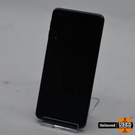 Samsung Galaxy J3 (2016) 16Gb Black   Nette Staat