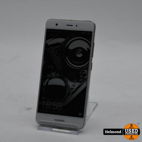 Huawei Nova Can L11 64GB   incl. Garantie