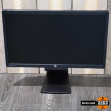 HP HP EliteDisplay E231 Monitor | In Nette Staat
