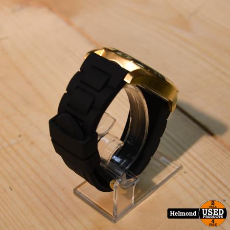 Guess GW0058G2 Heren Horloge | In Nette Staat