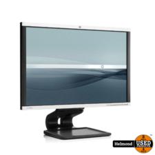 HP HP Monitor LA2405wg | Met 3 maanden garantie
