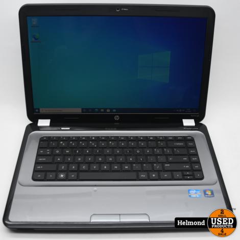 HP Pavilion G6-1220nd i5 Laptop (3) | Nette staat