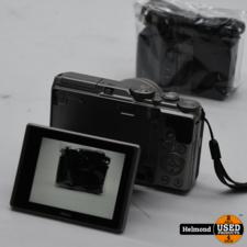 Nikon Nikon Coolpix A900 Digitale Camera | In Nette Staat