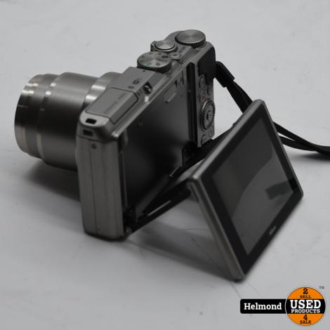 Nikon Coolpix A900 Digitale Camera | In Nette Staat