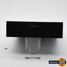 Samsung Samsung SH-S223C/MDAH DVD Writer | In Nette Staat