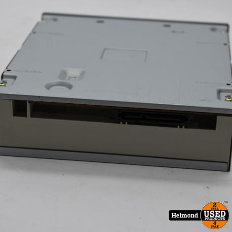 Samsung SH-S223C/MDAH DVD Writer | In Nette Staat
