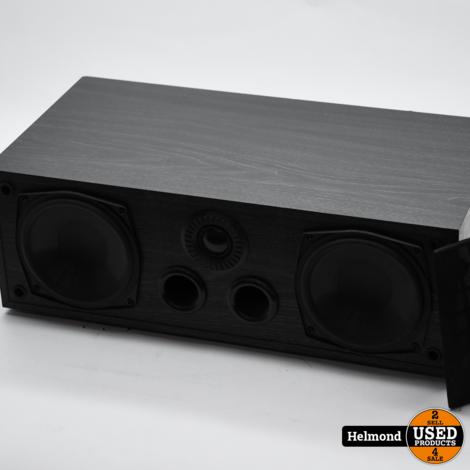 B&W DM-600IFS Centre Speaker | In Nette Staat