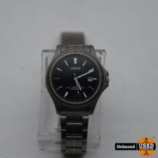 Lorus Lorus VX32-DAKO Heren Horloge   In Nette Staat