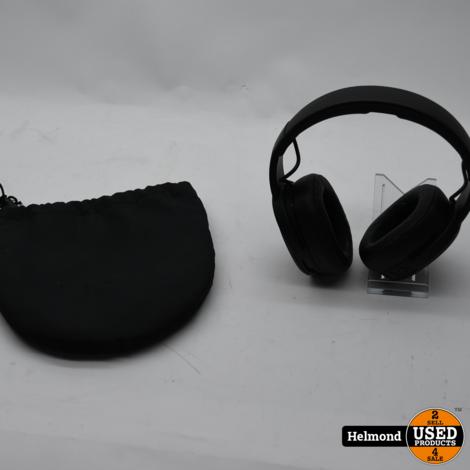 Skullcandy Crusher Wireless Koptelefoon | In Nette staat
