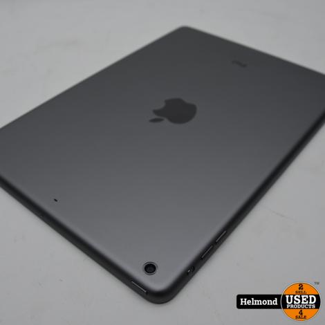 iPad Air 1 16GB Space Grey Wifi   Nette Staat