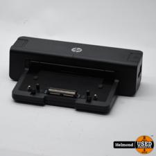HP HP CNU151ZR5Q DockingStation   In Nette Staat