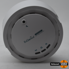 EnGenius EAP350 Wifi punt | In Nette Staat