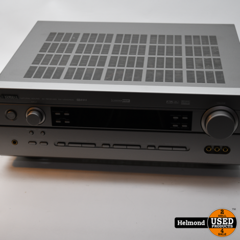 Yamaha RX-V540RDS Receiver   In Nette Staat