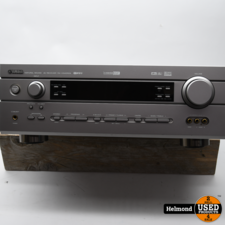 Yamaha Yamaha RX-V540RDS Receiver   In Nette Staat