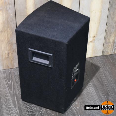 Skytec SL10 500W Speaker | In Nette Staat