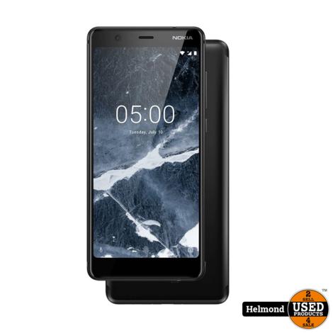 Nokia 5.1 16Gb | nette staat