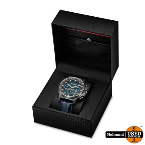Alpha Sierra Titan BBL06 Blauw | Nieuw met doos
