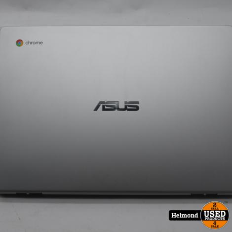 Asus Chromebook C423NA-EB0049   ZGAN