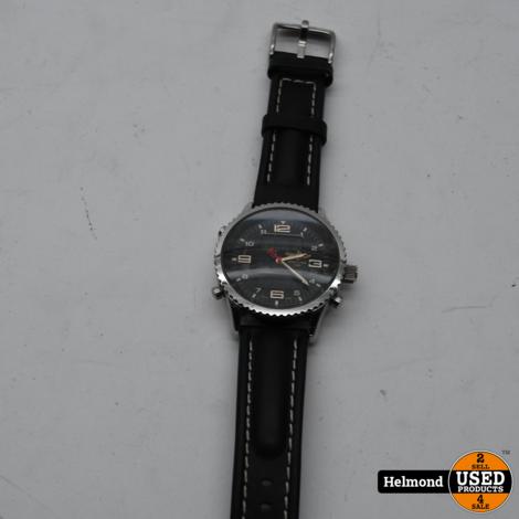 Replica Breitling 7777 Heren Horloge | Gebruikt