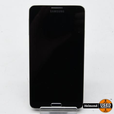 Samsung Galaxy Note 3 32Gb Zwart | Gebruikt