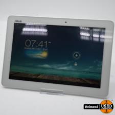 Asus Asus Memo Pad 10 16GB White | Gebruikt