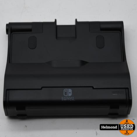 Hori NSW-078 Nintendo Lader   In Nette Staat