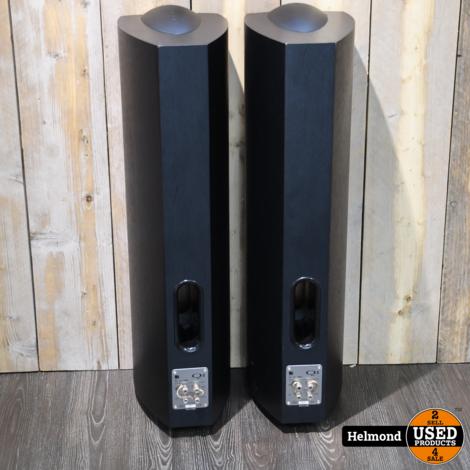 KEF Q-Series Q5 Speaker   In Nette Staat