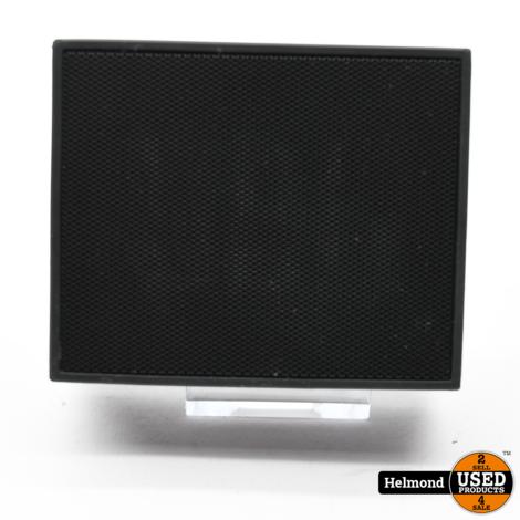 JBL Go Bluetooth Speaker + PowerBank | In Nette Staat