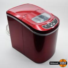 MS-Piont MS-15129 IJsblokjes Machine | In Nette Staat