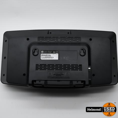 Philips TAM2505 Radio met Bluetooth   In Nette Staat