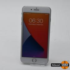 Apple Apple iPhone 7 Plus 32Gb Silver | Nette staat