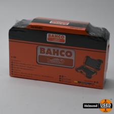 Bahco 59/S54BC Bit Set   Nieuw in Seal