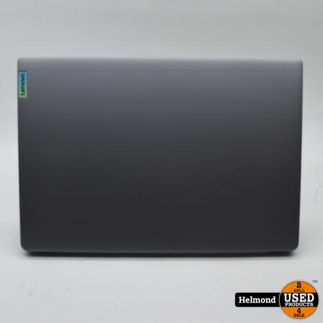 Lenovo IdeaPad 3 17ITL6 Pentium Gold / 8GB / 256GB SSD Laptop | Zgan