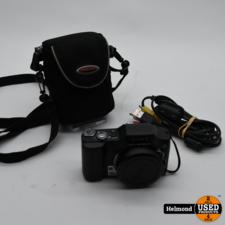 Sony Sony Cyber-Shot DCS-H20 Digitale Camera | In Nette Staat