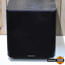 Tannoy Tannoy mSub 10 Subwoofer | In Nette Staat