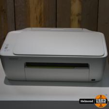 HP HP Deskjet 2130 Inktjetprinter | In Nette Staat